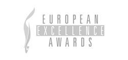 logo_awards_eea