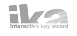 logo_awards_ika