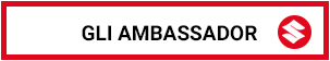Ambassador_Kostner
