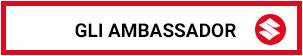 btn_ambassadors